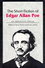 The Short Fiction of Edgar Allan Poe | Poe, Edgar Allan ; Levine, Stuart ; Levine, Susan |