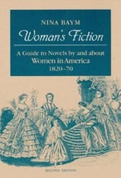 Woman's Fiction