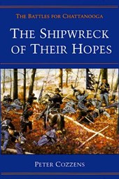 The Shipwreck of Their Hopes