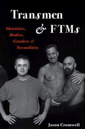 Transmen and Ftms