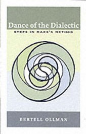 Dance of the Dialectic