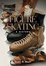 Figure Skating | James R. Hines |