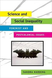 Science And Social Inequality | Sandra Harding |