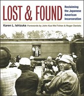Lost And Found | Karen L. Ishizuka |