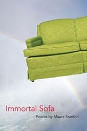 Immortal Sofa