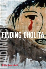 Finding Cholita | Billie Jean Isbell |