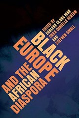 Black Europe and the African Diaspora |  |