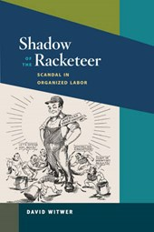 Shadow of the Racketeer