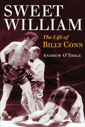 Sweet William | Andrew O'toole |