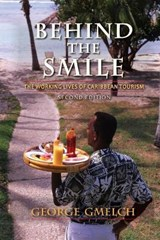Behind the Smile | George Gmelch |