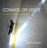 Cosmos of Light | Henry Plummer |