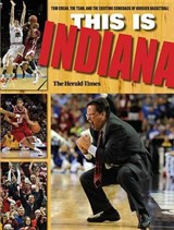 This Is Indiana |  |