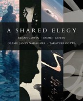 A Shared Elegy |  |