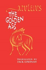 The Golden Ass | Apuleius |