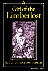 A Girl of the Limberlost | Gene Stratton-Porter |