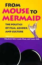 From Mouse to Mermaid | Elizabeth Bell |