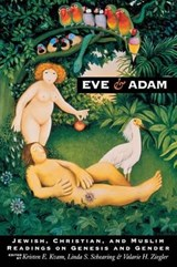 Eve and Adam | Valarie H. Ziegler |