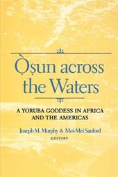Osun Across the Waters