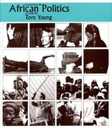 Readings in African Politics | auteur onbekend |