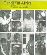Readings in Gender in Africa | auteur onbekend |