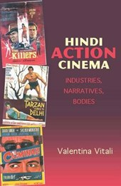 Hindi Action Cinema