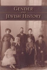 Gender and Jewish History | auteur onbekend |