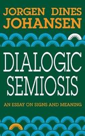 Dialogic Semiosis