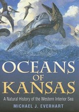 Oceans Of Kansas | Michael J. Everhart |