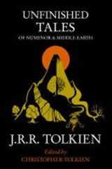 Unfinished Tales | J R R Tolkien |