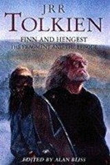 Finn and Hengest | J R R Tolkien |