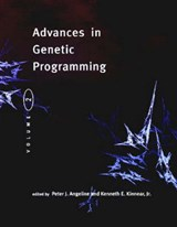 Advances in Genetic Programming V 2 | Peter J. Angeline |