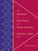 The Handbook of Brain Theory & Neural Networks | Michael A Arbib |