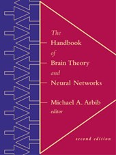 The Handbook of Brain Theory & Neural Networks