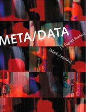 Meta/Data - A Digital Poetics