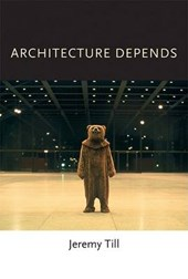 Architecture Depends