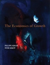 The Economics of Growth