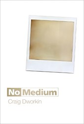 No Medium | Craig Douglas Dworkin |