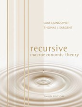 Recursive Macroeconomic Theory