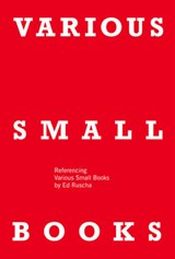 Various Small Books | Taylor, Phil ; Rawlinson, Mark |