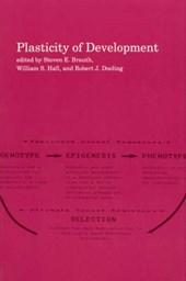Plasticity of Development