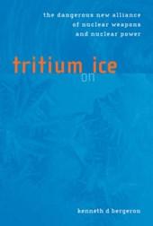 Tritium on Ice