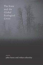 The State and the Global Ecological Crisis | John Barry |
