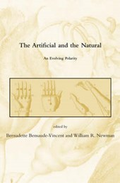 The Artificial and the Natural - An Evolving Purity