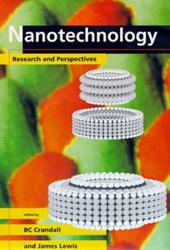Nanotechnology - Research & Perspectives