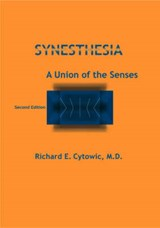 Synthesia - A Union of the Senses | Richard Cytowic |