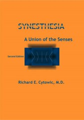 Synthesia - A Union of the Senses