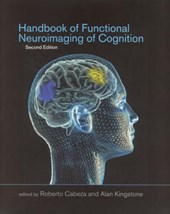 Handbook of Functional Neuroimaging of Cognition | Roberto Cabeza |