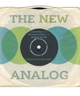 New analog | Damon Krukowski |