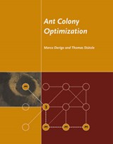 Ant Colony Optimization | Dorigo |
