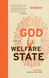 God and the Welfare State